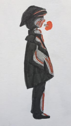 Sakura_Pearce_Herzberg_Year1_GalleryImag