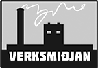 VERKSMIDLOGO copie (1).png