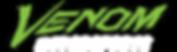 Logo - Venom Motorsports, Reversed.png