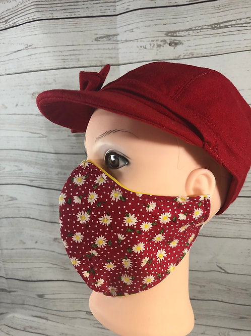 Beautiful Mask for Women