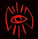 logo rot black hintergrund.png