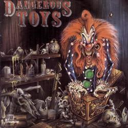 Dangerous Toys - S_T
