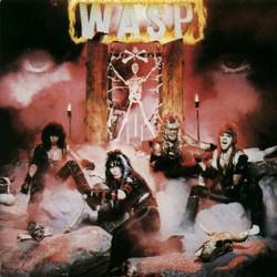WASP - 1984