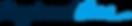 regionalOne_logo_2018 377x75.png