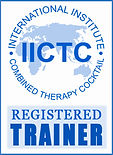 IICTC Registered Trainer.jpg