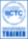 IICTC Registered Trainer.jpg