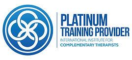 IICT Platinum Logo 3.jpeg
