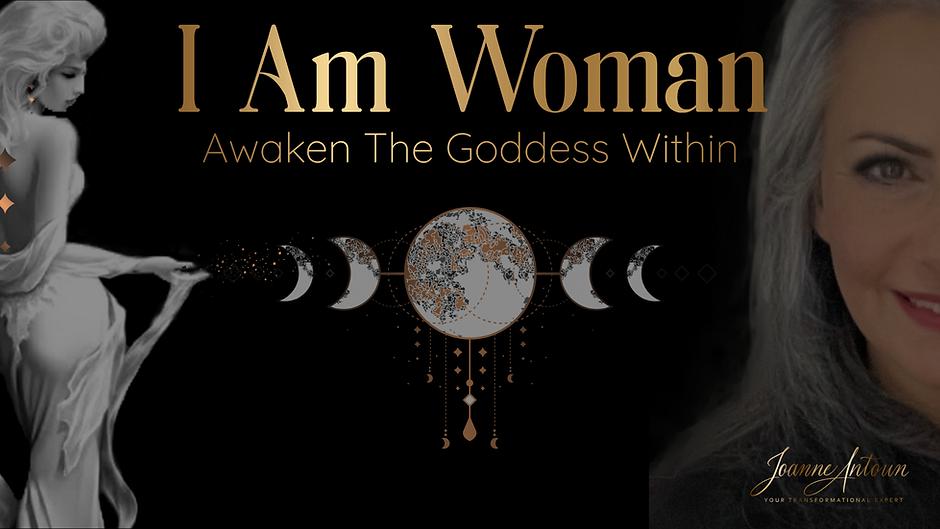 Goddess Workshop-2.png