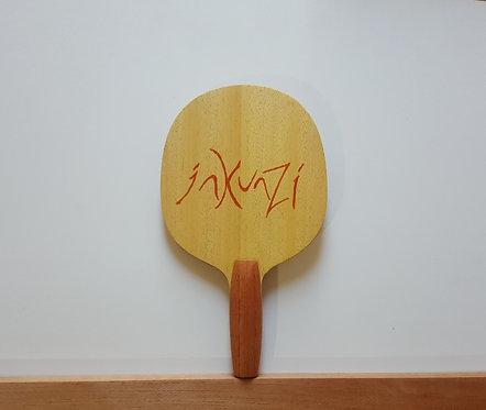 Handmade table tennis blade ( carbon )