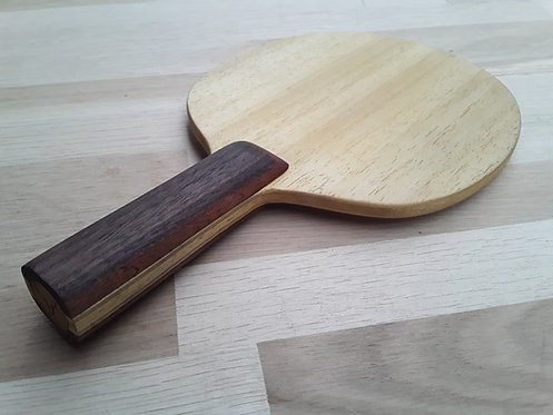 All Round Classic Wood Blade