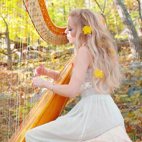 00 - Kalevala Whispers Music Video_Momen