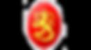 embassy logo (1).png