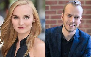 Kristi Roosmaa and Valev Laube.jpg