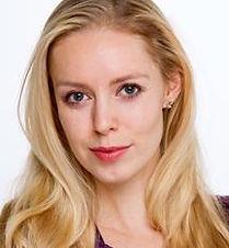 Johanna Telander (1).jpg