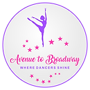Avenue to broadway_logo2 (1).png