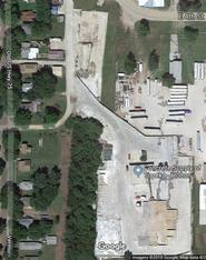 Concrete Supply - Holton