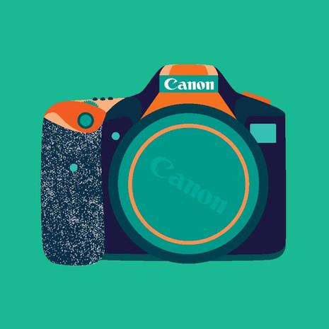canon new.jpg
