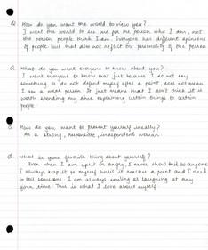 9_Saloni_Answers.jpg