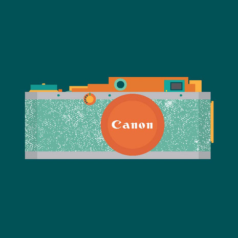 canon old.jpg