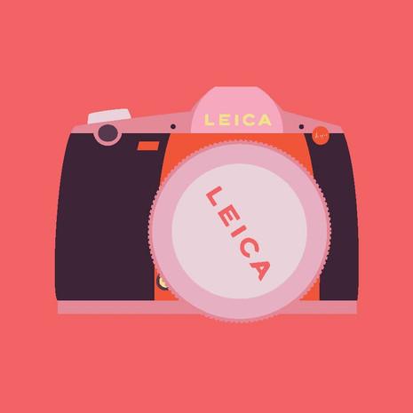 leica new.jpg