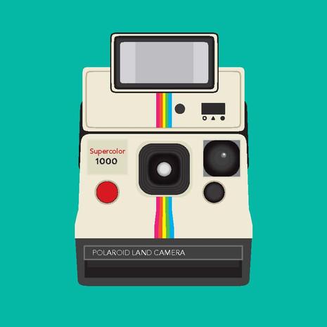 polaroid new.jpg