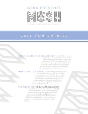 call for entries.jpg