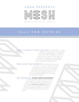 call for entries.jpg