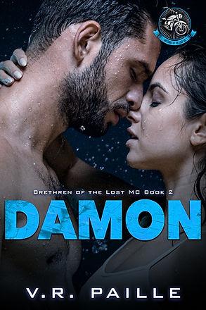 Damon-eBook.jpg