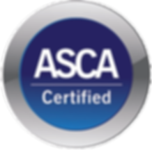 asca certified seal for royal landscaping llc 2016 for snow removal services.png