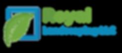 royal landscaping llc official logo.png