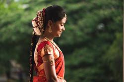 Renu Valli rohithraviphotography 3