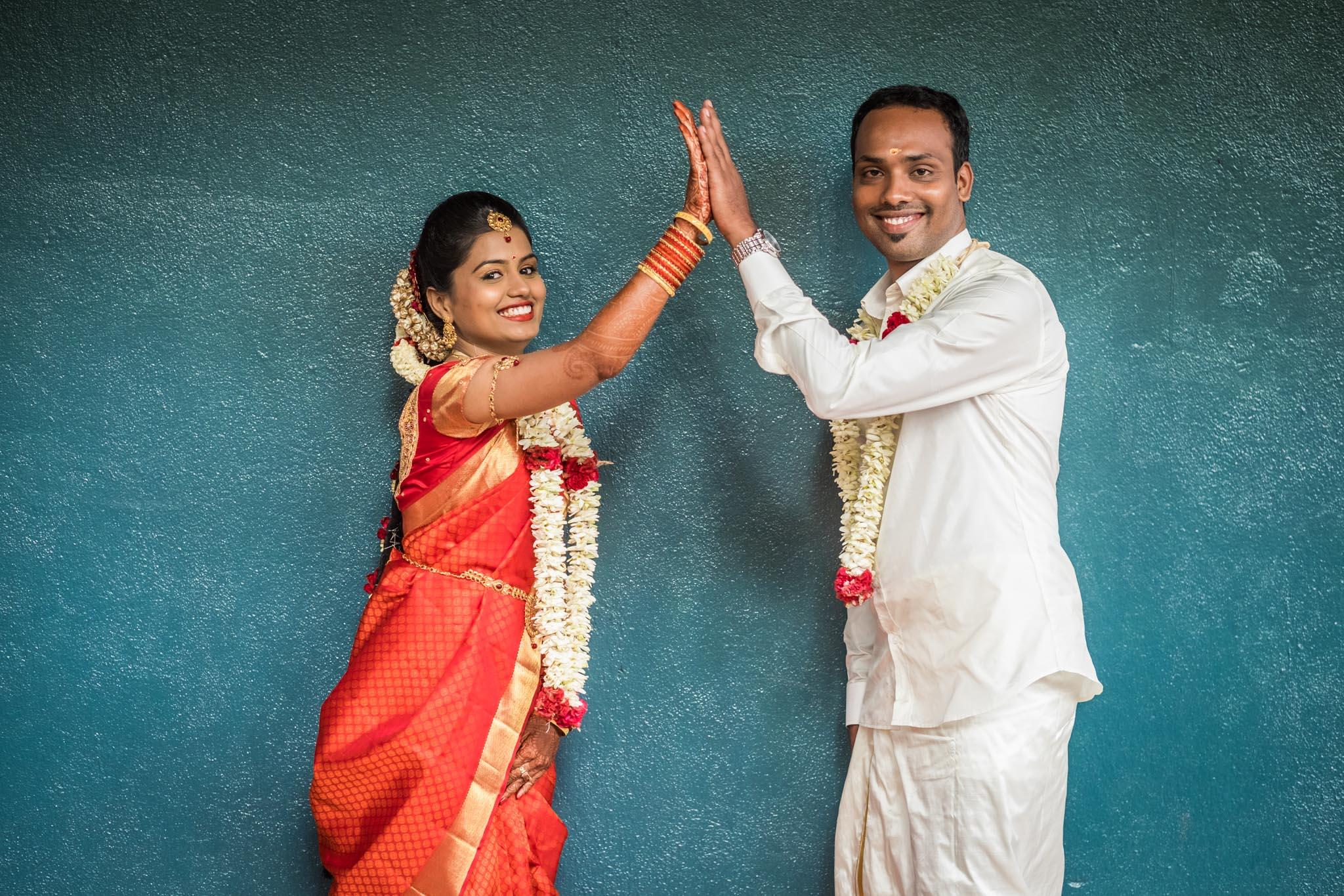 Renu Valli rohithraviphotography 5