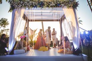 Rohith ravi photography Anisha+Chirag -