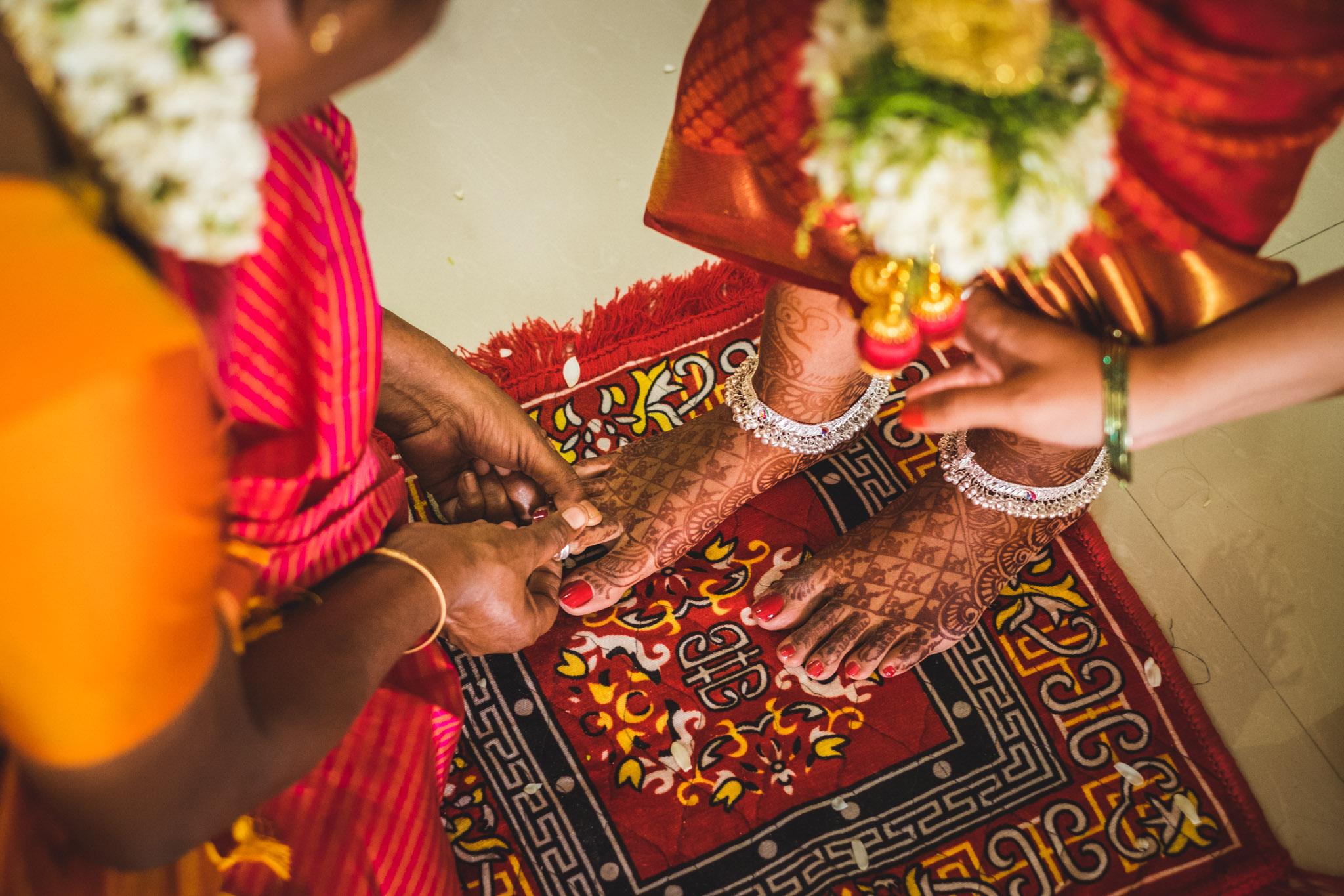Renu Valli rohithraviphotography 13