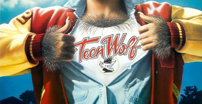 Teen Doges: Thoughts on Teen Wolf Seasons 1-3