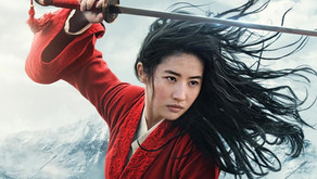 Why You Should (and Should Not) Watch Mulan for $29.99