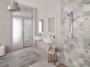 contemporain-salle-de-bain.jpg