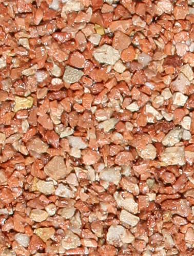 resineo-drain-terracotta.jpg