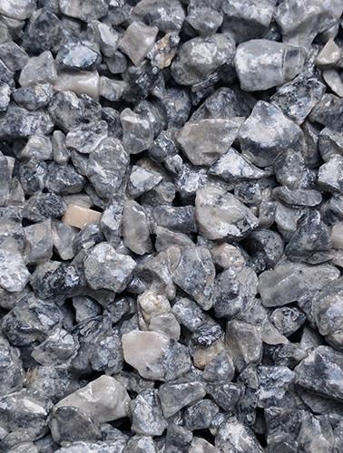 resineo-drain-gris-volcan.jpg