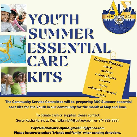 youth%20summer%20essential%20care%20kits