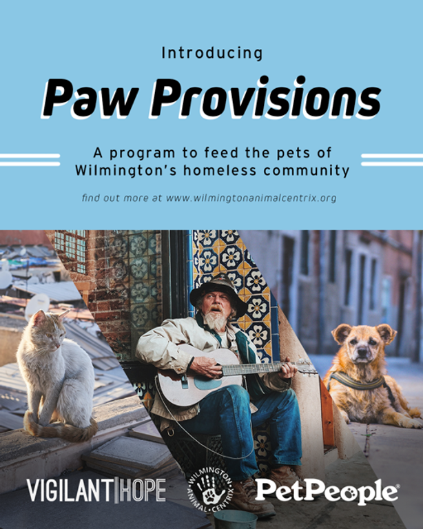 PawProvisions_FBIG.png