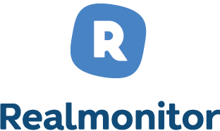 Reálmonitor