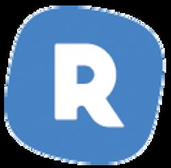 RealMonitor