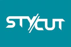 StyCut
