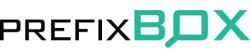 Prefixbox