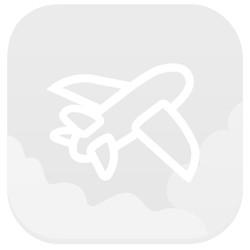 KiflyApp