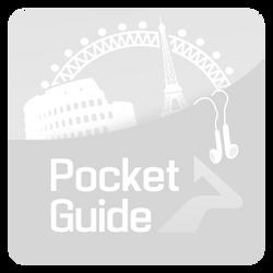 PocketGuide
