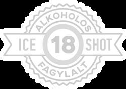 IceShot