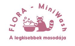 FLORA MiniWash