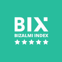 BIX Index